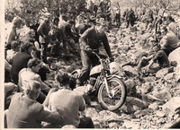foto: Montesa Cota 247 50 aniversario_12.jpg