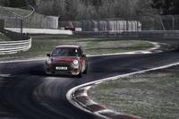 foto: MINI John Cooper Works GP 2020_12.jpg