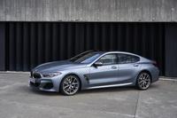 foto: BMW Serie 8 Gran Coupe_01.jpg