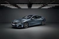 foto: BMW Serie 8 Gran Coupe_01a.jpg