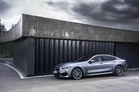 foto: BMW Serie 8 Gran Coupe_02.jpg