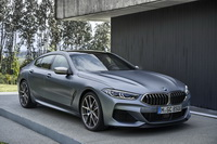foto: BMW Serie 8 Gran Coupe_03.jpg