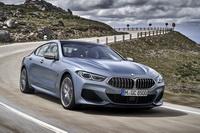 foto: BMW Serie 8 Gran Coupe_04.jpg