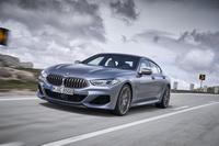 foto: BMW Serie 8 Gran Coupe_05.jpg