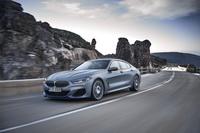 foto: BMW Serie 8 Gran Coupe_07.jpg