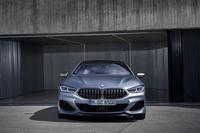 foto: BMW Serie 8 Gran Coupe_08.jpg