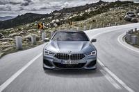 foto: BMW Serie 8 Gran Coupe_09.jpg