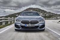 foto: BMW Serie 8 Gran Coupe_10.jpg