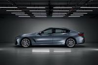 foto: BMW Serie 8 Gran Coupe_10a.jpg