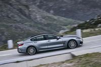 foto: BMW Serie 8 Gran Coupe_11.jpg