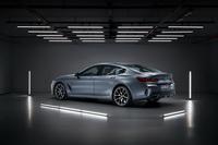 foto: BMW Serie 8 Gran Coupe_12.jpg