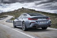foto: BMW Serie 8 Gran Coupe_13.jpg