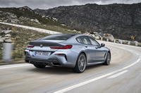 foto: BMW Serie 8 Gran Coupe_14.jpg