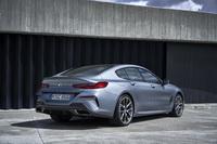 foto: BMW Serie 8 Gran Coupe_15.jpg