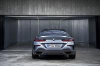 foto: BMW Serie 8 Gran Coupe_16.jpg