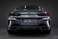 foto: BMW Serie 8 Gran Coupe_17.jpg