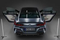 foto: BMW Serie 8 Gran Coupe_18.jpg