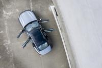 foto: BMW Serie 8 Gran Coupe_19.jpg