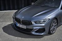 foto: BMW Serie 8 Gran Coupe_20.jpg