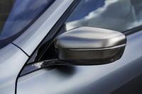 foto: BMW Serie 8 Gran Coupe_22.jpg
