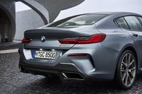 foto: BMW Serie 8 Gran Coupe_23.jpg