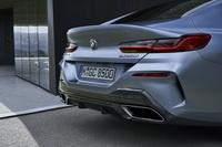 foto: BMW Serie 8 Gran Coupe_24.jpg