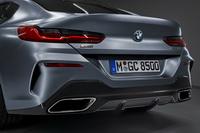 foto: BMW Serie 8 Gran Coupe_25.jpg