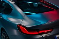 foto: BMW Serie 8 Gran Coupe_26.jpg