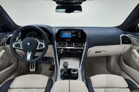 foto: BMW Serie 8 Gran Coupe_27.jpg