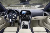 foto: BMW Serie 8 Gran Coupe_28.jpg