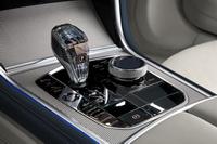 foto: BMW Serie 8 Gran Coupe_29.jpg