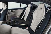 foto: BMW Serie 8 Gran Coupe_30.jpg
