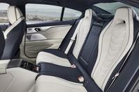 foto: BMW Serie 8 Gran Coupe_31.jpg