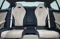 foto: BMW Serie 8 Gran Coupe_32.jpg