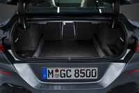 foto: BMW Serie 8 Gran Coupe_33.jpg