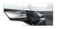foto: BMW Serie 8 Gran Coupe_34.jpg
