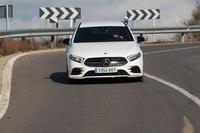 foto: Prueba Mercedes A 200 2018_08.JPG