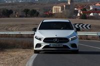 foto: Prueba Mercedes A 200 2018_09.JPG