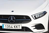 foto: Prueba Mercedes A 200 2018_14.JPG