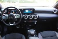 foto: Prueba Mercedes A 200 2018_23.JPG