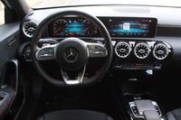 foto: Prueba Mercedes A 200 2018_24.JPG