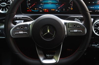 foto: Prueba Mercedes A 200 2018_25.JPG