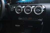 foto: Prueba Mercedes A 200 2018_36.JPG