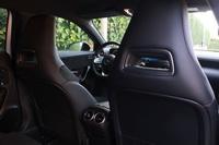 foto: Prueba Mercedes A 200 2018_47.JPG