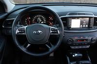 foto: Prueba Kia Sorento CRDi GT Line 2018 Aut. AWD_14.JPG