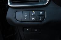 foto: Prueba Kia Sorento CRDi GT Line 2018 Aut. AWD_22.JPG