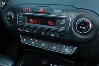foto: Prueba Kia Sorento CRDi GT Line 2018 Aut. AWD_26.JPG