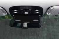 foto: Prueba Kia Sorento CRDi GT Line 2018 Aut. AWD_28.JPG