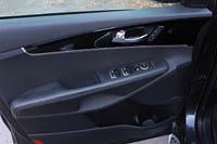foto: Prueba Kia Sorento CRDi GT Line 2018 Aut. AWD_34b.jpg