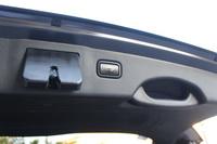 foto: Prueba Kia Sorento CRDi GT Line 2018 Aut. AWD_37.JPG